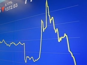 Всемирный Банк резко снизил прогноз роста мировой экономики