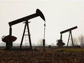 Россия не будет сокращать объемы добычи нефти