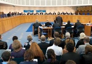 Адвокат Тимошенко уверена, что экс-премьер выиграет суд в Страсбурге