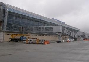 В Facebook началось голосование по поводу названия Львовского аэропорта
