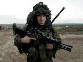 СМИ: Израильские военные застрелили мирного палестинца