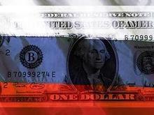 Из-за войны обрушился российский рубль