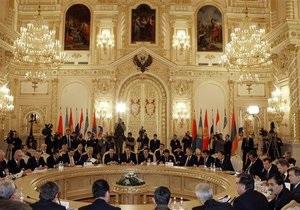 DW: К чему приведет выход Узбекистана из ОДКБ