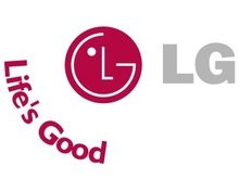 LG дает 8-мегапиксельному мультимедийному камерафону имя художника, вдохновившего дизайнеров