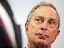 Мэр Нью-Йорка не будет участвовать в президентских выборах