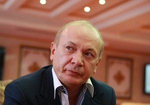 Иванющенко подал в суд на интернет-издания