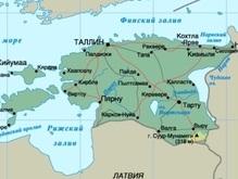 Россию вновь обвиняют в нарушении воздушных границ