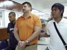 Агенты, поймавшие Бута, выдавали себя за колумбийский революционеров