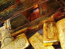 ПриватБанк представил возможность покупать золото онлайн