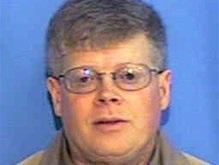 Полиция установила, кто убил лидера демократической партии США в Арканзасе