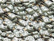 На Земле живет 10 миллионов 100 тыс. миллионеров