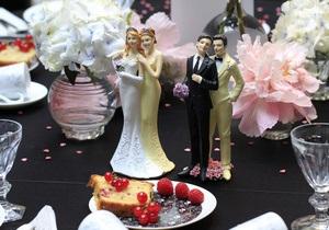 Ведущим первой в истории Франции гей-свадьбы станет мэр города Монпелье