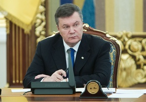НГ: Саммит Украина-ЕС пройдет на тяжелом фоне