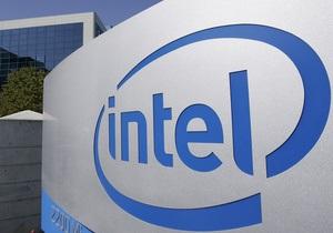Новости Intel - Закат эпохи ПК грозит Intel потерей статуса крупнейшего чипмейкера - исследование
