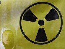 Украина намерена производить собственное ядерное топливо
