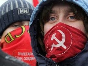 Сейм Польши приравнял коммунистическую символику к нацистской