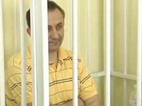 Верховный Суд решил рассмотреть продление ареста для Зварича