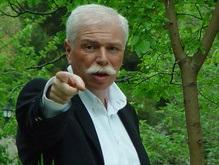Американский преемник Патаркацишвили прибыл в Тбилиси