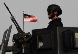 Аль-Каида - США - Новая угроза от Аль-Каиды: США эвакуируют своих дипломатов из Пакистана