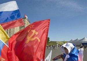 В России кандидатом в депутаты зарегистрировали умершую женщину