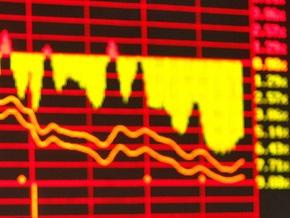 Эксперты: Украинский рынок еврооблигаций продолжает находиться в свободном падении