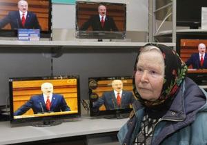 Корреспондент: Белорусский вокзал. Лукашенко сжигает последние мосты, толкая свою страну к экономическому коллапсу