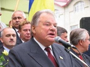 Совет по этнонациональной политике советует РФ пересмотреть концепцию отношений с Украиной