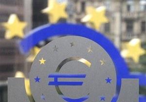 Италия может покинуть еврозону раньше Греции - аналитики