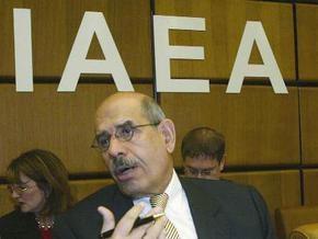Инспекторы МАГАТЭ еще раз посетили второй иранский завод по обогащению урана