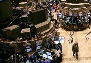 ГКЦБФР сорвала собрание акционеров Нацдепозитария по заданию Азарова