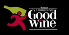 Неделя итальянских вин в Good Wine