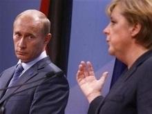 Der Spiegel: Поражение для тех, кто понимает Россию