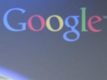 Google будет отслеживать любителей детской порнографии