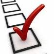 Клиенты логистической компании УВК дали оценку работе компании в первом квартале 2011 года