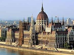 Язык жестов стал одним из официальных языков Венгрии