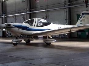 В Англии самолет Королевских ВВС столкнулся с планером: двое погибших