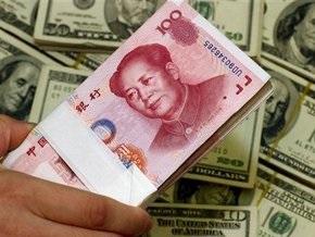 Крупнейшим экспортером в мире стал Китай