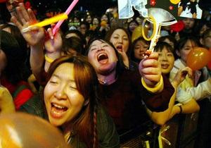 В японских клубах запретили танцевать после полуночи