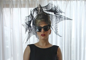 Инаугурация барака обамы - на балу выступит Lady GaGa