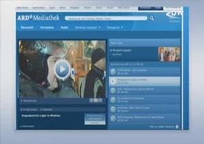 Немецкие СМИ - о протестах в Москве
