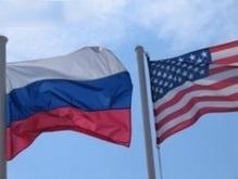 США: Высылка атташе не ухудшила отношений с Россией