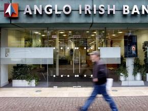 Ирландского миллионера нашли мертвым в собственном доме
