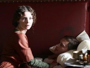 Фильм о Колчаке вторую неделю лидирует в российском прокате