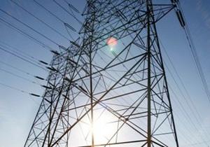 Ъ: Украина намерена экспортировать электроэнергию в Молдову