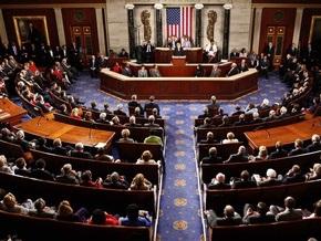 Конгресс США назвал доклад ООН о преступлениях в Газе предвзятым