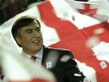 Саакашвили: Эти выборы были самыми свободными в истории Грузии