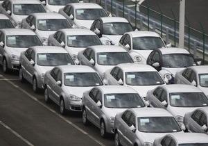 Властям Владивостока посоветовали провести дезактивацию привезенных из Японии машин