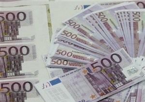 Курсы наличной валюты на 30 июня