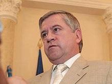 Тимошенко не следует повторять ошибки 2005 года – Кинах