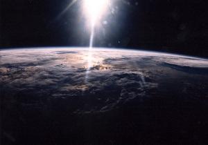 В NASA уточнили параметры смещения оси Земли после землетрясения в Японии